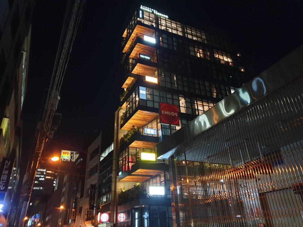 MANGA ART HOTEL